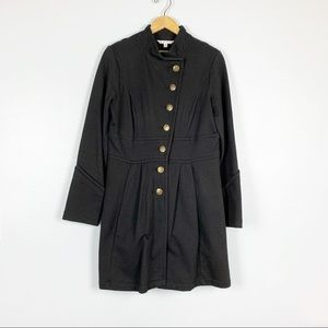 CAbi | Military Style Grab & Go Coat Steampunk 695